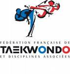 99811424taekwondologojpg.jpg