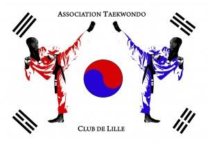 Ou et Quand Pratiquer Le TAEKWONDO cet art martial Olympique dans Contact et lieu du club marcel-logo-300x211